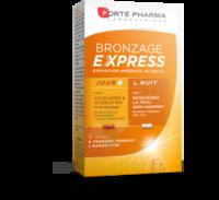 Bronzage Express Gélules à Poitiers