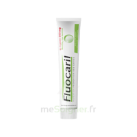 FLUOCARIL bi-fluoré 250 mg Pâte dentifrice menthe T/125ml à Poitiers