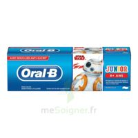 Oral B Pro-Expert Stages Star Wars Dentifrice 75ml à Poitiers