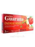 Milical Extra Guarana Energie Boost à Poitiers