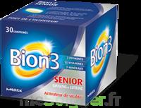 Bion 3 Défense Sénior Comprimés B/30 à Poitiers