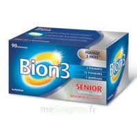 Bion 3 Défense Sénior Comprimés B/90 à Poitiers