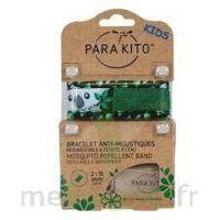 Parakito Bracelet Kids Koala à Poitiers