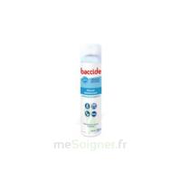 Baccide Solution désinfectante 250ml à Poitiers