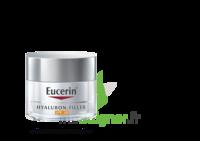 Acheter Eucerin Hyaluron-Filler SPF30 Crème soin jour à Poitiers
