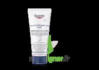 Eucerin Urearepair Plus 10% Urea Crème pieds réparatrice 100ml à Poitiers