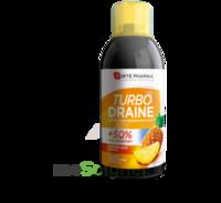 Turbodraine Solution buvable Ananas 500ml à Poitiers