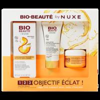 Bio Beauté By Nuxe Coffret détox à Poitiers