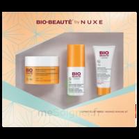 Bio Beauté By Nuxe Coffret Éclat Visage Bio-Beauté® 2018 à Poitiers