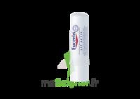 Eucerin Peau Sensible Baume soin actif lèvres Stick/4,8g à Poitiers