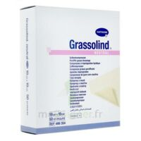 GRASSOLIND 5x5 *10 à Poitiers
