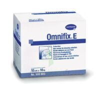 Omnifix® Elastic Bande Adhésive 10 Cm X 10 Mètres - Boîte De 1 Rouleau à Poitiers
