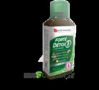 Forte Détox 5 Organes Solution buvable 500ml à Poitiers