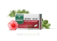 Acygil Comprimés pelliculés gênes urinaires B/15 à Poitiers