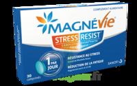 Magnevie Stress Resist Comprimés B/30 à Poitiers