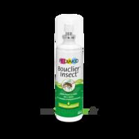 Pédiakid Bouclier Insect Solution Répulsive 100ml à Poitiers