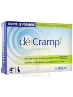 Decramp Comprimé B/30 à Poitiers