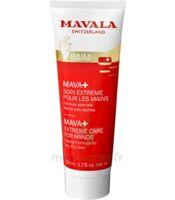 Mavala Mava+ Crème soin extrême mains 50ml à Poitiers
