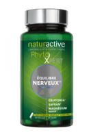 Phytoxpert Equilibre Nerveux Gélules B/60 à Poitiers