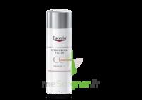 Acheter Eucerin Hyaluron-Filler CC Cream - Médium à Poitiers