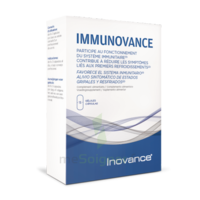 Inovance Immunovance Gélules B/15 à Poitiers