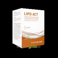 Inovance Lipo Act Comprimés B/90 à Poitiers