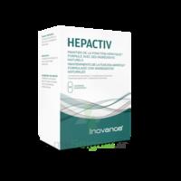 Inovance Hepactiv Comprimés B/60 à Poitiers