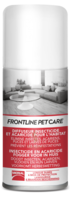 Frontline Petcare Aérosol Fogger insecticide habitat 150ml à Poitiers