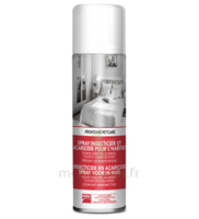 Frontline Petcare Spray insecticide habitat 250ml à Poitiers