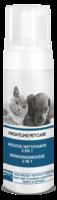 Frontline Petcare Mousse Nettoyante Sans Rinçage 150ml à Poitiers