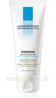 Hydreane Extra Riche Crème 40ml à Poitiers