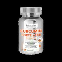 Curcumin Forte X185 Liposome Caps B/30 à Poitiers