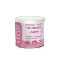 Florgynal Probiotique Tampon Périodique Sans Applicateur Normal B/22 à Poitiers