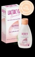 Lactacyd Emulsion soin intime lavant quotidien 400ml à Poitiers