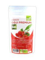 Exopharm Goji Premium Bio 250g à Poitiers