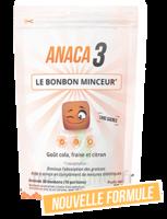 Anaca3 Le Bonbon Minceur Bonbon gélatineux Sachet/30 à Poitiers