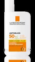 Anthelios XL SPF50+ Fluide Shaka sans parfum 50ml à Poitiers