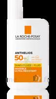 Anthelios XL SPF50+ Fluide Shaka avec parfum 50ml à Poitiers