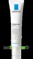 Effaclar Duo+ Unifiant Crème light 40ml à Poitiers