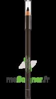 Toleriane Crayon douceur brun 1,1g à Poitiers