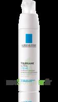 Toleriane Ultra Crème peau intolérante ou allergique 40ml à Poitiers
