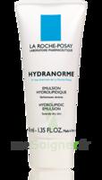 Hydranorme Emulsion hydrolipidique peau très sèche 40ml à Poitiers