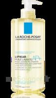 Acheter Lipikar AP+ Huile de douche lavante 750ml à Poitiers
