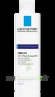Kerium Antipelliculaire Micro-Exfoliant Shampooing gel cheveux gras 200ml à Poitiers