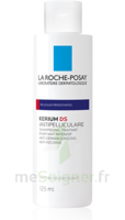 Kerium Ds Shampooing Antipelliculaire Intensif 125ml à Poitiers