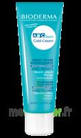 ABCDerm Cold Cream Crème visage nourrissante 40ml à Poitiers