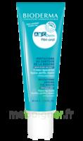 ABCDerm Peri-Oral Crème contour de la bouche 40ml à Poitiers