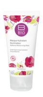 BcomBIO Essentielle Masque Hydratant Éclat 50 ml à Poitiers