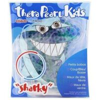 Therapearl Compresse kids requin B/1 à Poitiers