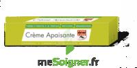 Cinq sur Cinq Natura Crème apaisante 40g à Poitiers